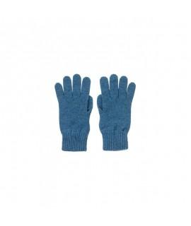Ladies Cashmere gloves