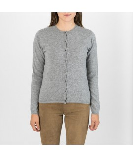 Ladies Cashmere jacket