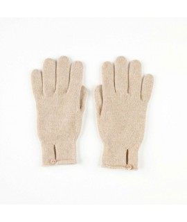 Ladies Cashmere gloves