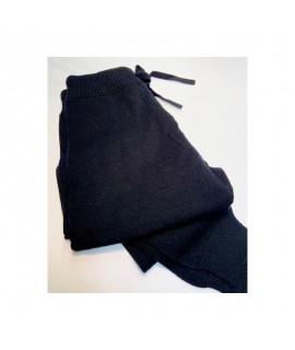 Men Short Cashmere socks