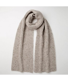 Cashmere Scarf Donegal