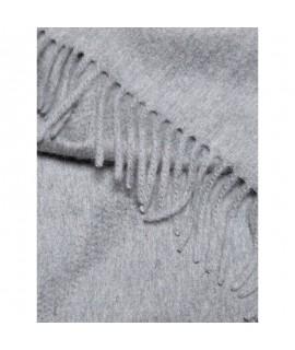 Cashmere Decke