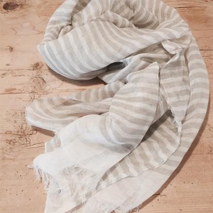 cashmere-house-lamn.jpg