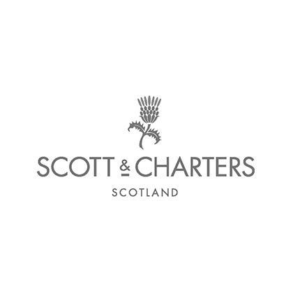scott-charters.png