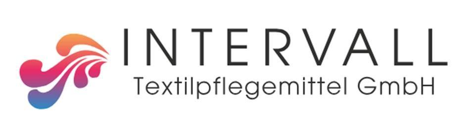 Intervall Textilplflegemittel GmbH