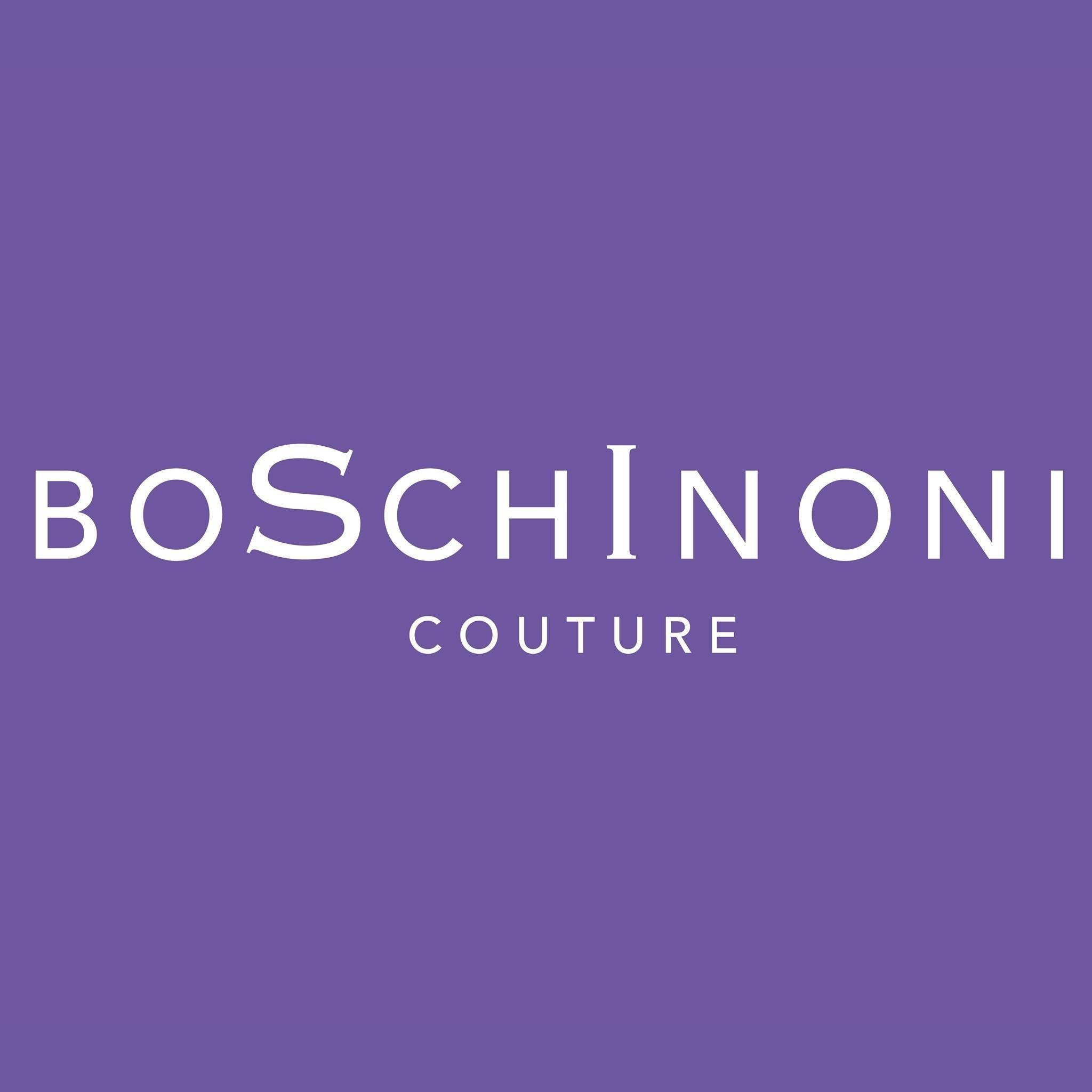 Boschinoni